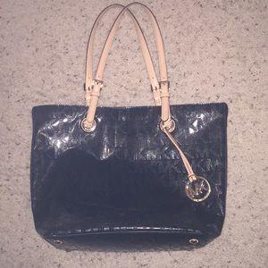 ⭐️Beautiful Michael Kors Bag ⭐️